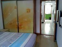 出售00054 青塘小区 5楼 二室一厅 中装 45平 56.8万