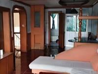 出售00738 月河小区 三室二厅 5楼 88.9平 中等装修