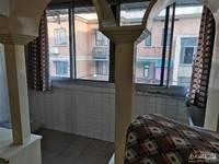 出售00886 迎春弄 4楼 三室一厅 74.3平 两室朝南 家电全 满2年
