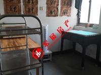 南白鱼潭4楼 毛坯一室一厅明厨卫 满五年唯一