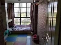 玉堂桥小区五楼带阁楼 3室2厅2卫 带露台