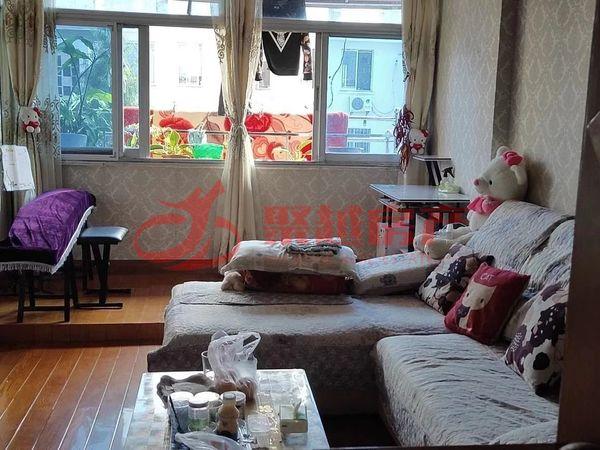 房东急售 市陌小区二室半一厅户型好位置佳