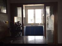青塘北区 160平 三室两厅 精装2800元