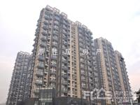 出售天元颐城2室2厅1卫89.1平米155万住宅