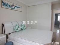 出售金泉花园多层5楼,精装修2室1厅1卫45平米62.8万住宅