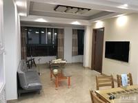 金色水岸精装三房 适合一家人 拎包入住 近银泰城 品质小区