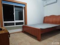 吉山新村 80平 两室一厅 良装1300元 家电齐全