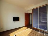 出售00938 江南华苑 16楼 单身公寓 良装 有独立厨房 满2年