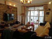 出售碧波苑3室2厅2卫107.46平米119.8万住宅