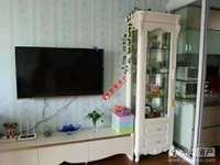 美欣家园中间楼层,朝东单身公寓,良好装修,一室一厅一卫