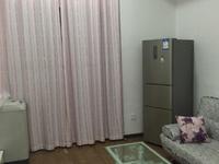 翰林世家22楼86.26平3室2厅1卫简装155万元