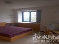 仁皇山庄3楼53.9平1室1厅1卫中装98万元
