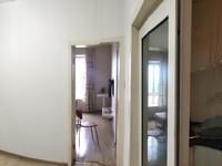 江南华苑 50平 单身公寓 良装1700元 家具家电齐全