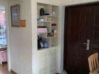 泰和家园56平,二室一厅,高档装修,拎包入住