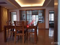 富丽家园中间楼层,精装,二室一书二厅一卫