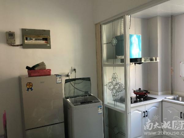 仁北家园好房出租,二室二厅精装,1700/月低价出租