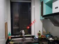 都市家园1 5F,独立自行车库,良装,两室一厅明厨卫,13511219924