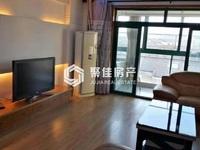出售丽阳景苑电梯房7楼,3室2厅2卫139.3平米175万住宅