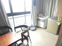 2835 康城国际10楼 144平 三室两厅两卫 豪华装 家具家电齐5300