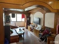 出售00816 马军巷小区 三室二厅二卫 113平 良装