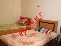 34419潜庄公寓 自住四房带露台 南北通得房率高158万售