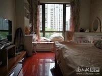 出售浅水湾 四室两厅两卫 精装修 位置好 阳光无遮挡 满五年唯一 杭州买故出售