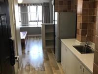 红旗景都单身公寓精装修出售