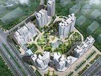 出售江南华苑1室1厅1卫51平米,黄金楼层,64万住宅