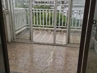 1727 两朝南房间,带露台有玻璃棚
