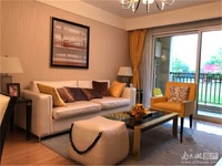 余家漾汀洲苑,总价75W买精装三房,可落户上学,带租金3000,随时看房,急售