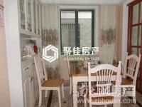 出售百合公寓多层4楼,3室2厅1卫101平米148万住宅