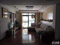 仁皇山庄车库上一楼 三室两厅 较好装修 家电齐全