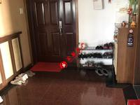 34497潜庄公寓 自住保养好四房 公寓边视野开阔无二税