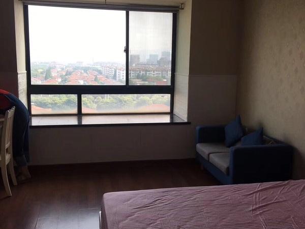 余家漾单身公寓 家具家电器 15967240570同步微信