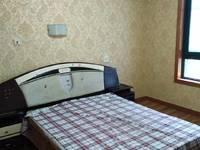 仁皇山庄 92平 三室两厅 良装3200元 家电齐全