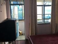 2374 吉北一期3楼 58.5平 两室一厅 良好装 车库5平 82.8万可协