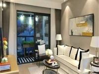 当代上品湾,97平总价100W,低市场价25W,内部特价房,楼层好采光无遮挡!!