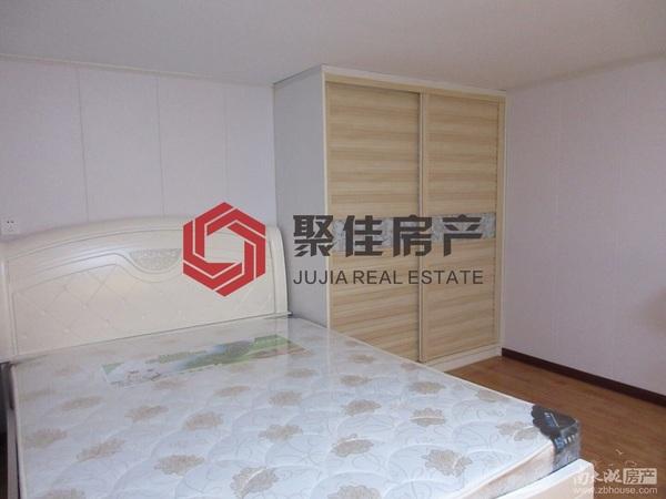 出售明都锦绣苑北楼,单身公寓,1室1厅1卫30.8平米42.8万住宅