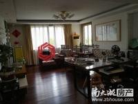 出售潜庄公寓2楼,4室2厅2卫145平米220万住宅