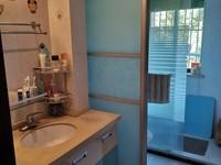 出售:都市家园2楼85平三室精装修