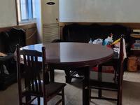 华丰二期 4楼 71.5平 二室二厅 良装