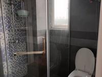 景鸿名城 单身公寓 46平 精装修 2000/月