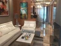 恒大珺庭,105平150W精装修三房,武康市区中心地段,内部价格房源不多欢迎咨询