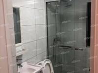 出售01058 湖东小区 3楼 二室一厅 全新精装修