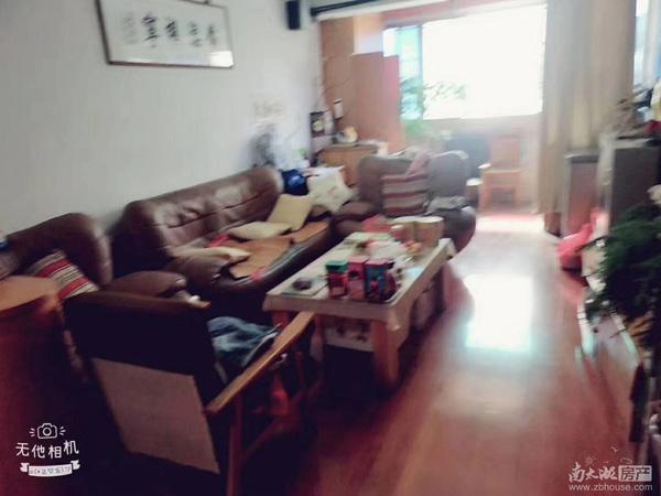 青阳小区车库上一楼房屋出售爱山学区带独立车库