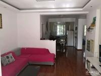 出售1338 中大绿色家园 车库上1楼 88.3平 二室二厅一卫 独立自行车库