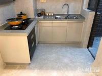 潜庄公寓,市区繁华地段总价65W带装修送家具,拎包入住楼层好户型佳,来电即可看房