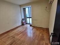 阳光水岸3楼 5楼 101.45平 三室两厅一卫 精装 车库公用 138万可协