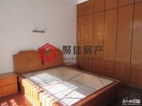 出售富丽家园多层一楼,2室2厅1卫78平米106万住宅