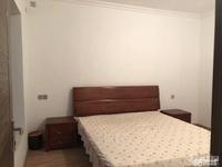 出售1377 碧桂园翡翠湾 17楼 三室二厅二卫 精装